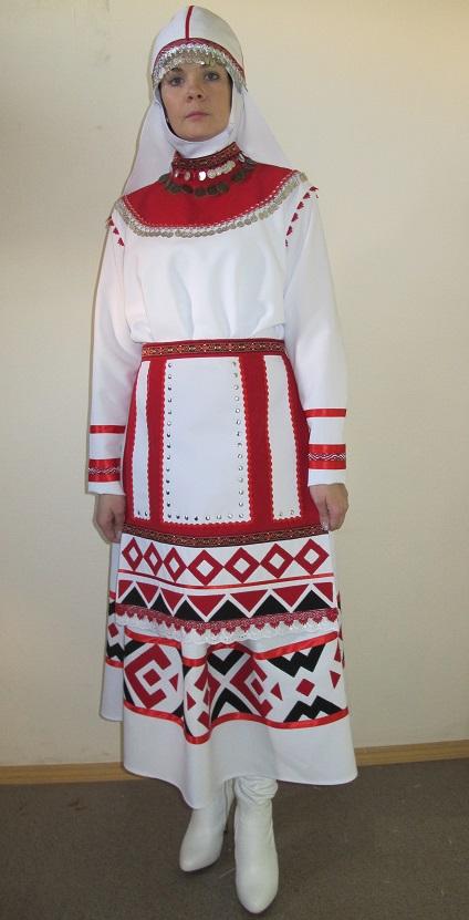 Женский домашний костюм из велюра доставка